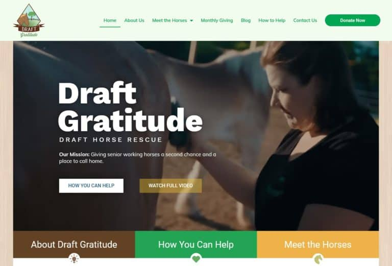 draft gratitude home page image