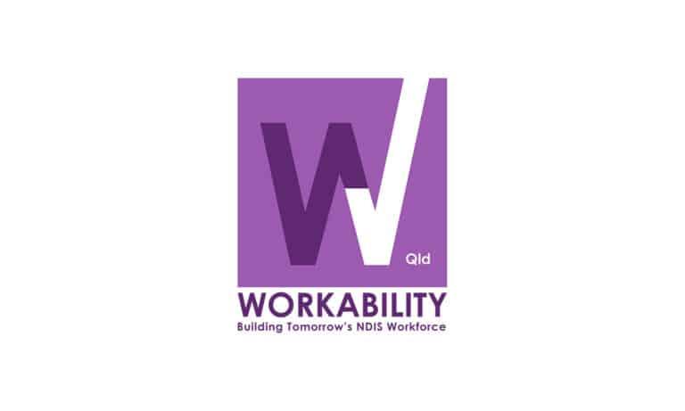 workability Virtical lockup