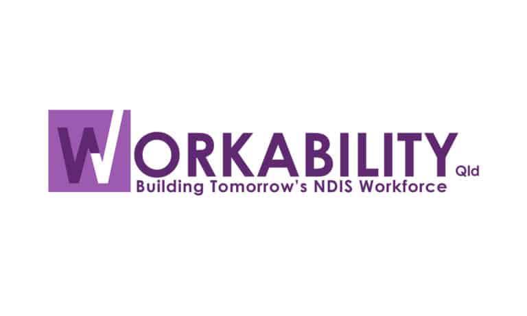 workability horizontal logo