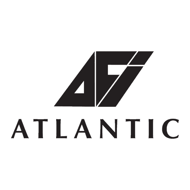 afi atlantic logo