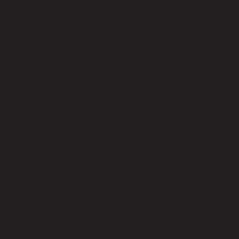 primal conditioning logo